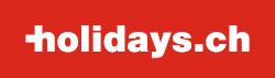 Holidays.ch AG